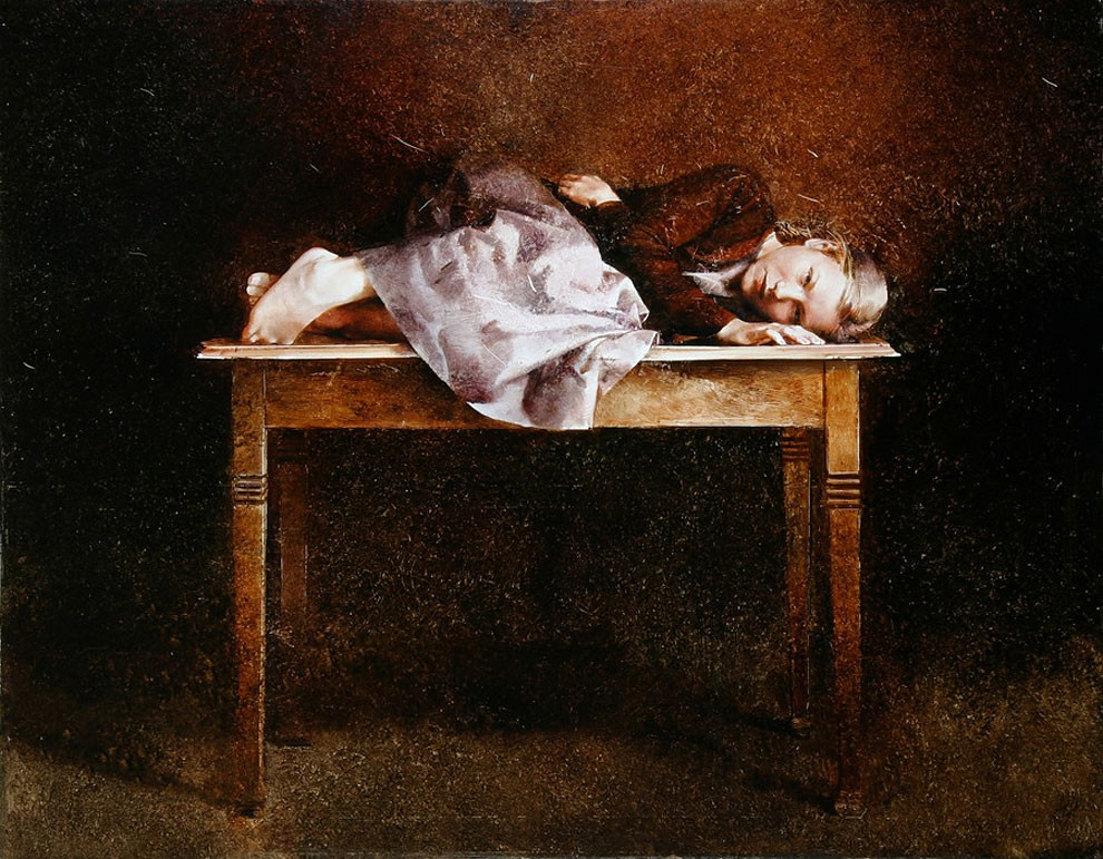 dipinti-pittura-iperrealistica-adolescenza-andrei-zadorine-41