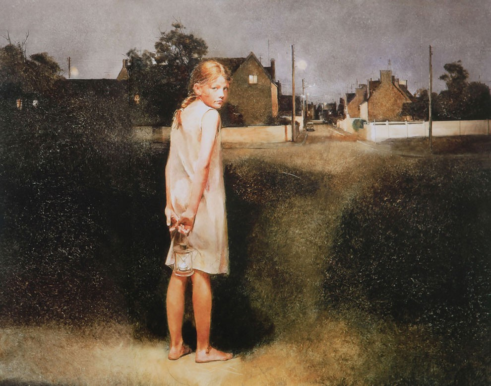 dipinti-pittura-iperrealistica-adolescenza-andrei-zadorine-48