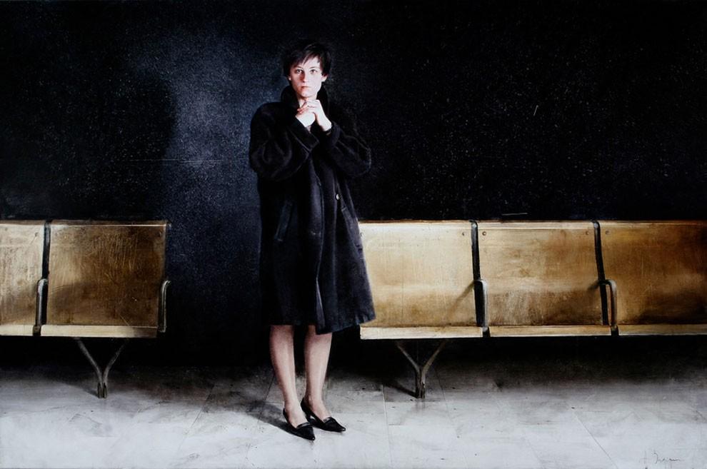 dipinti-pittura-iperrealistica-adolescenza-andrei-zadorine-56