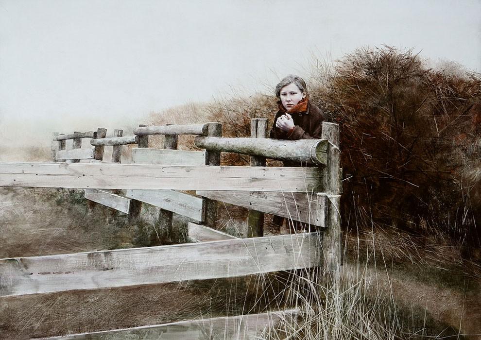 dipinti-pittura-iperrealistica-adolescenza-andrei-zadorine-60