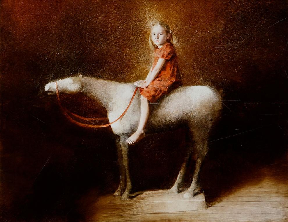 dipinti-pittura-iperrealistica-adolescenza-andrei-zadorine-61