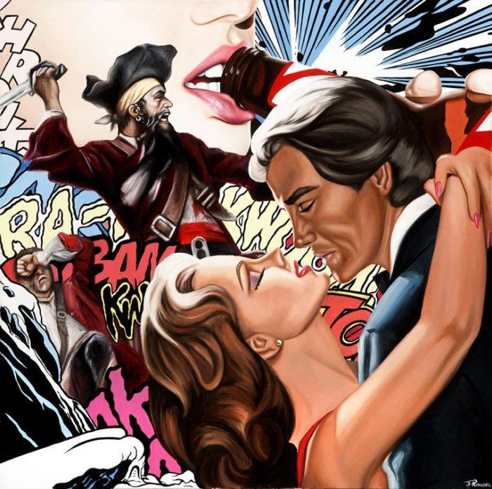 dipinti-pop-art-james-rawson-03