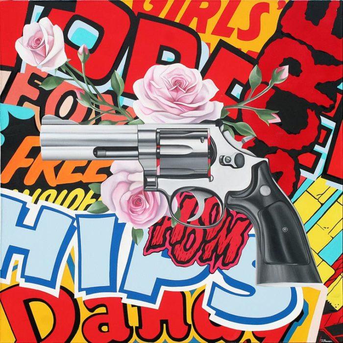dipinti-pop-art-james-rawson-06