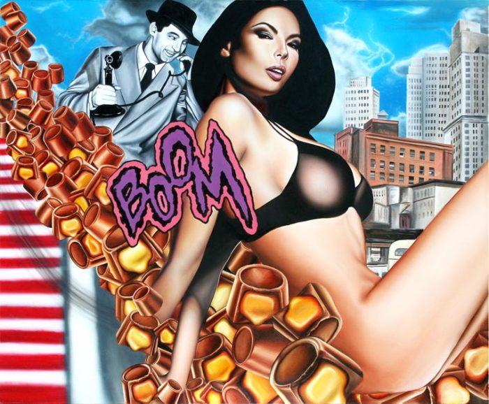dipinti-pop-art-james-rawson-10
