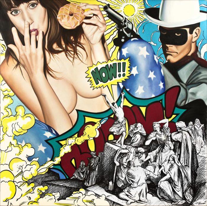 dipinti-pop-art-james-rawson-13