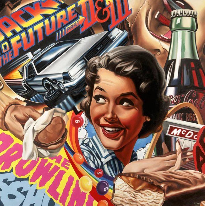 dipinti-pop-art-james-rawson-14