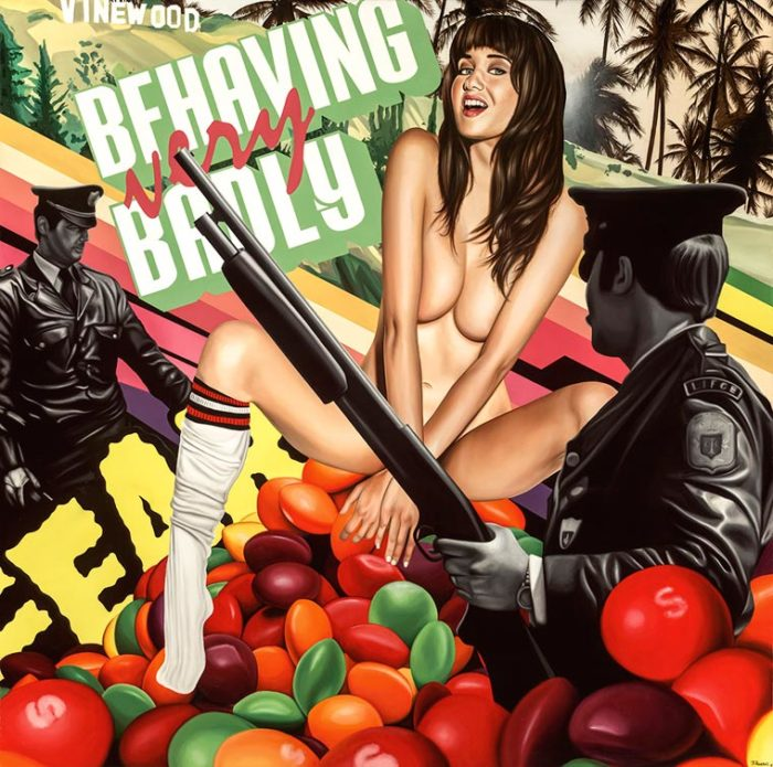 dipinti-pop-art-james-rawson-15