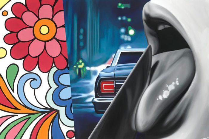 dipinti-pop-art-james-rawson-16