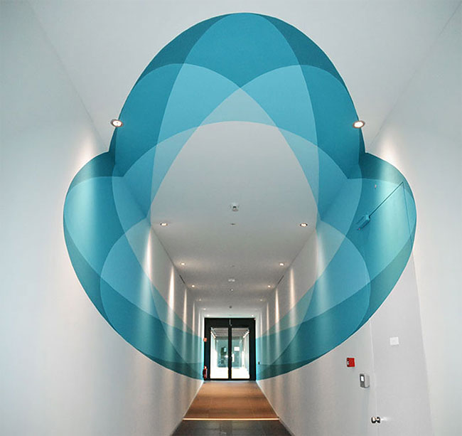 dipinto-murale-anamorfico-urban-art-truly-design-2