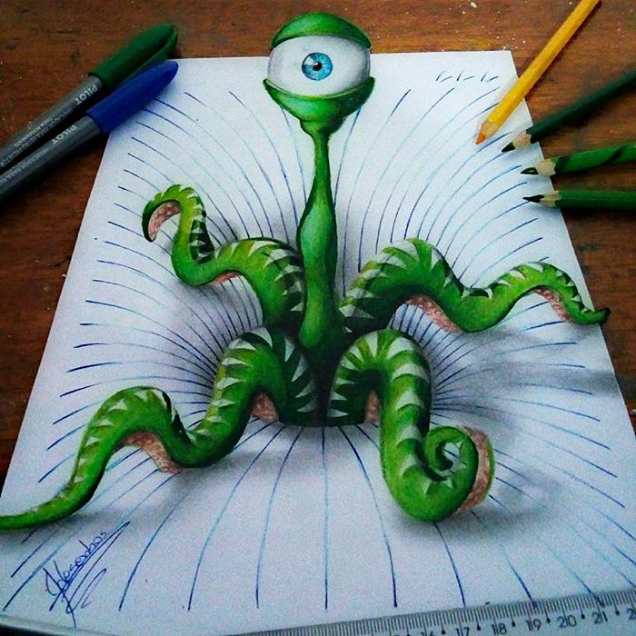 disegni-3d-linee-quaderno-joao-carvalho-02