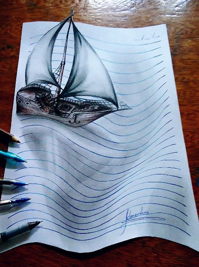 disegni-3d-linee-quaderno-joao-carvalho-03