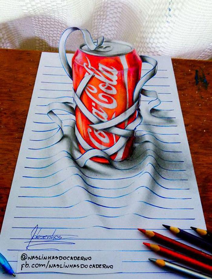 disegni-3d-linee-quaderno-joao-carvalho-05