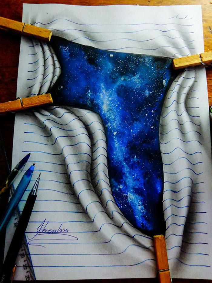 disegni-3d-linee-quaderno-joao-carvalho-07