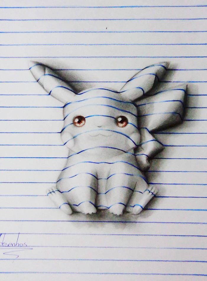 disegni-3d-linee-quaderno-joao-carvalho-08