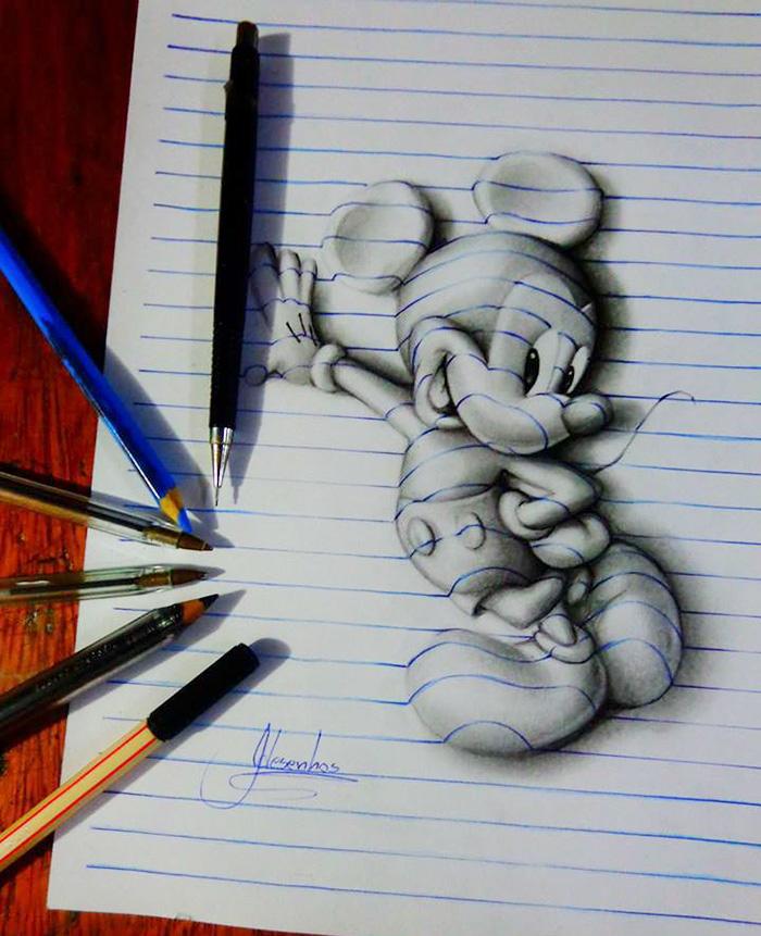 disegni-3d-linee-quaderno-joao-carvalho-11