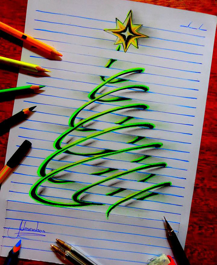 disegni-3d-linee-quaderno-joao-carvalho-12