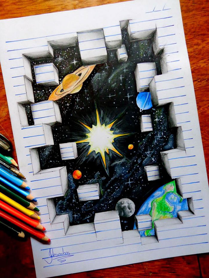 disegni-3d-linee-quaderno-joao-carvalho-14