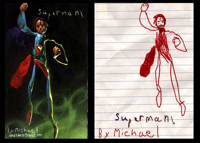 disegni-bambini-dipinti-realistici-the-monster-engine-03