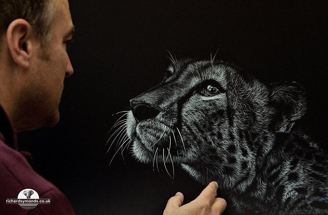 disegni-dipinti-iperrealisti-animali-selvatici-africa-richards-symonds-09