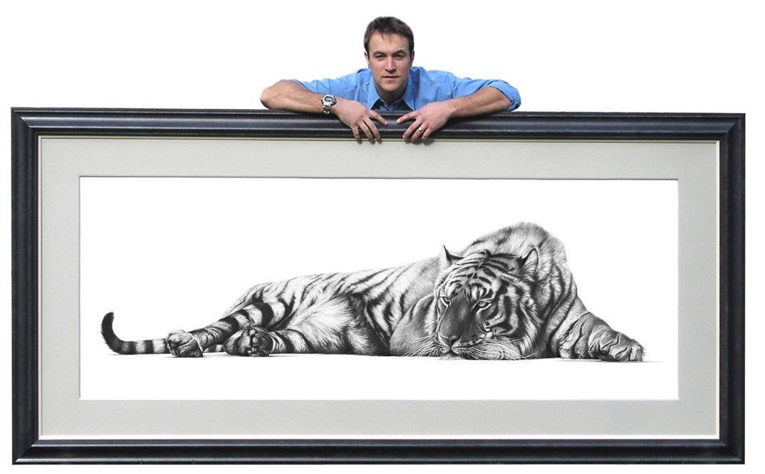 disegni-dipinti-iperrealisti-animali-selvatici-africa-richards-symonds-15