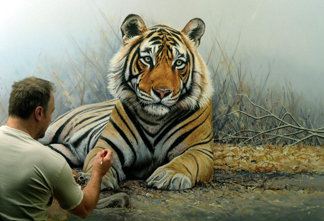 disegni-dipinti-iperrealisti-animali-selvatici-africa-richards-symonds-16