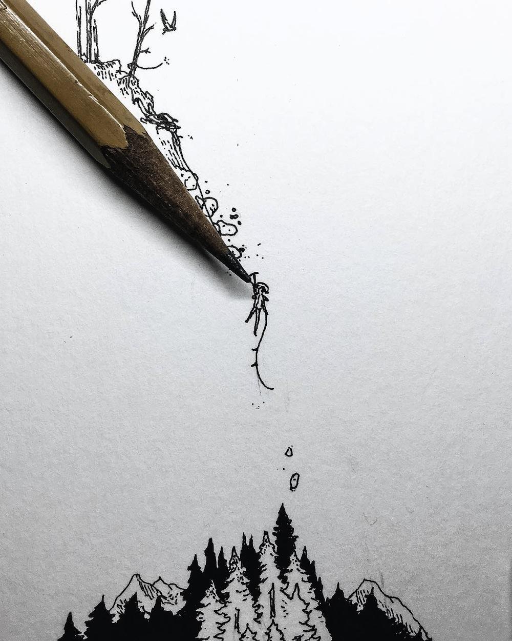 disegni-miniatura-inchiostro-christian-watson-01