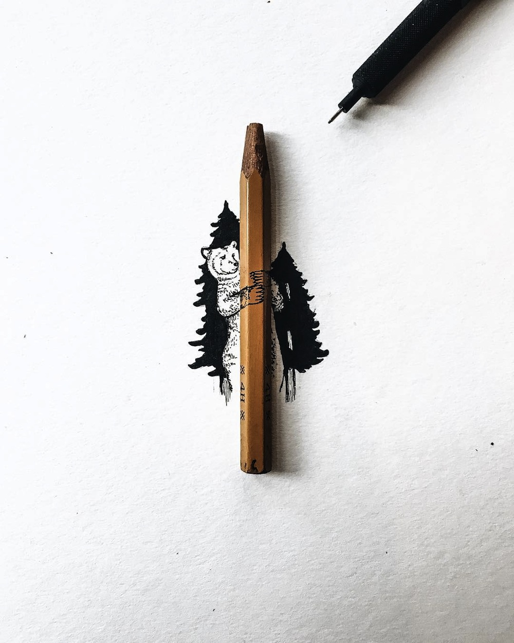 disegni-miniatura-inchiostro-christian-watson-02
