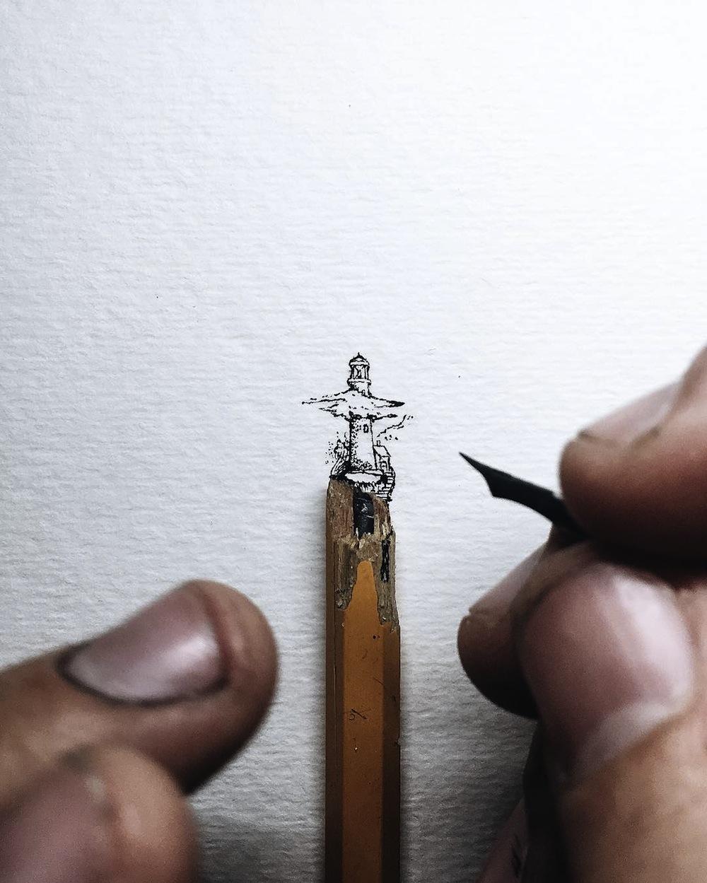 disegni-miniatura-inchiostro-christian-watson-03