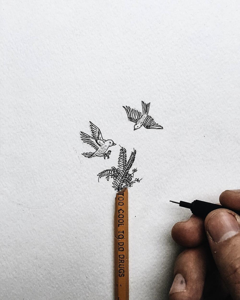 disegni-miniatura-inchiostro-christian-watson-04