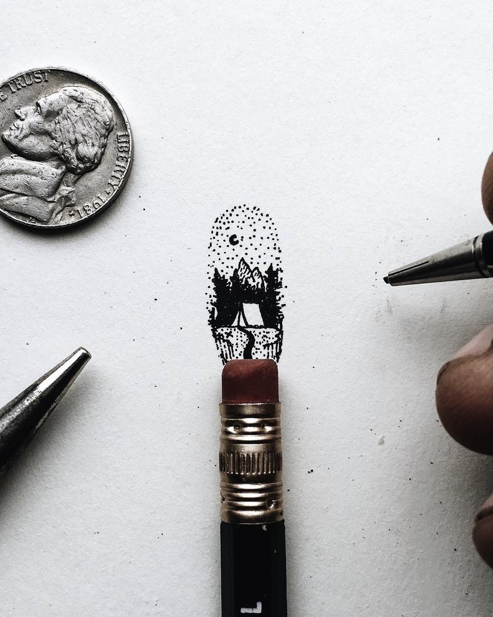 disegni-miniatura-inchiostro-christian-watson-05