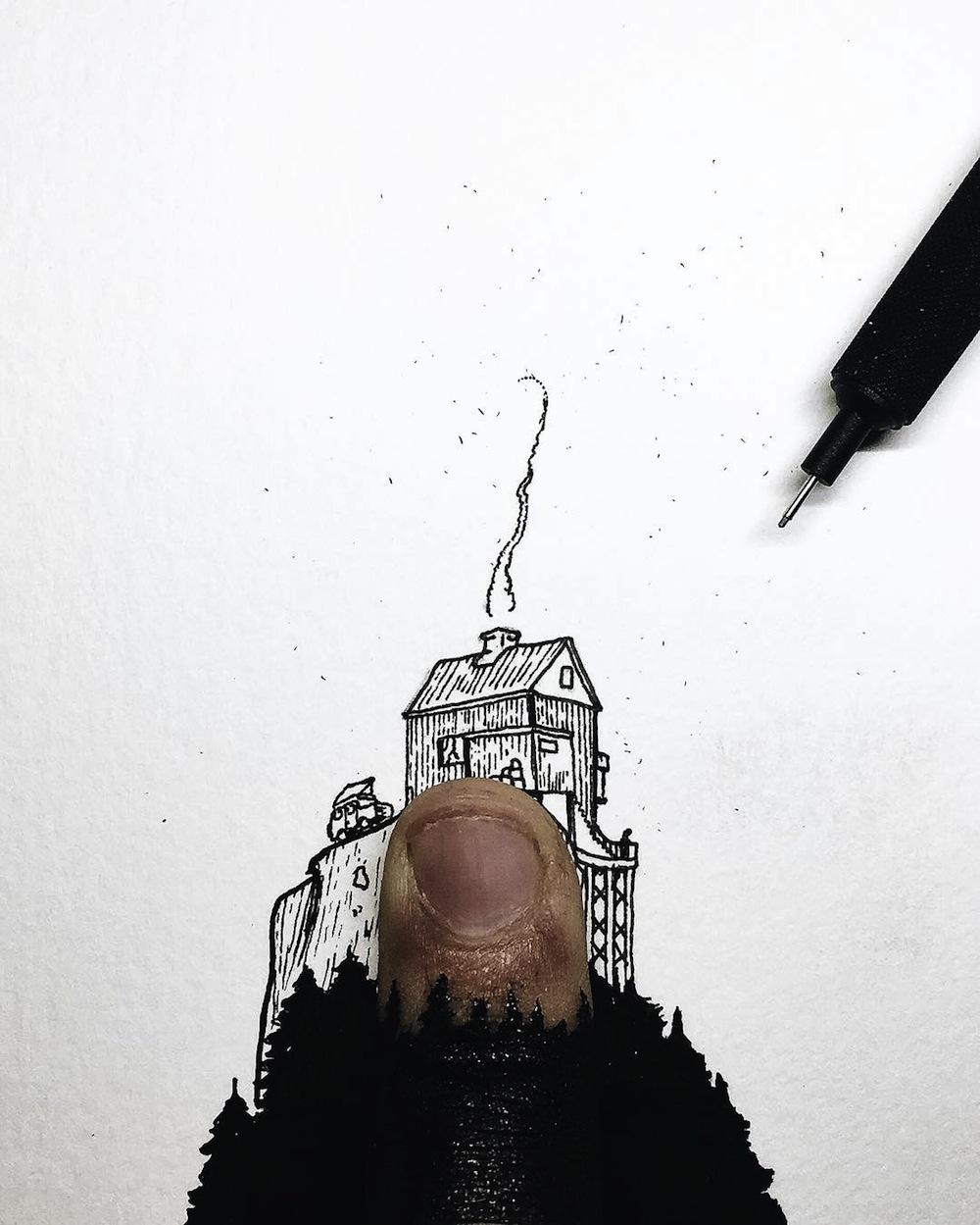 disegni-miniatura-inchiostro-christian-watson-06