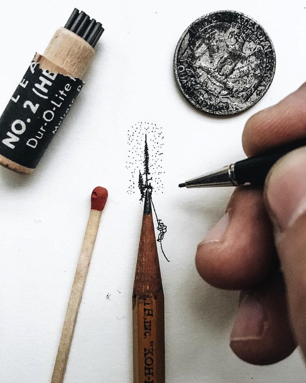 disegni-miniatura-inchiostro-christian-watson-07