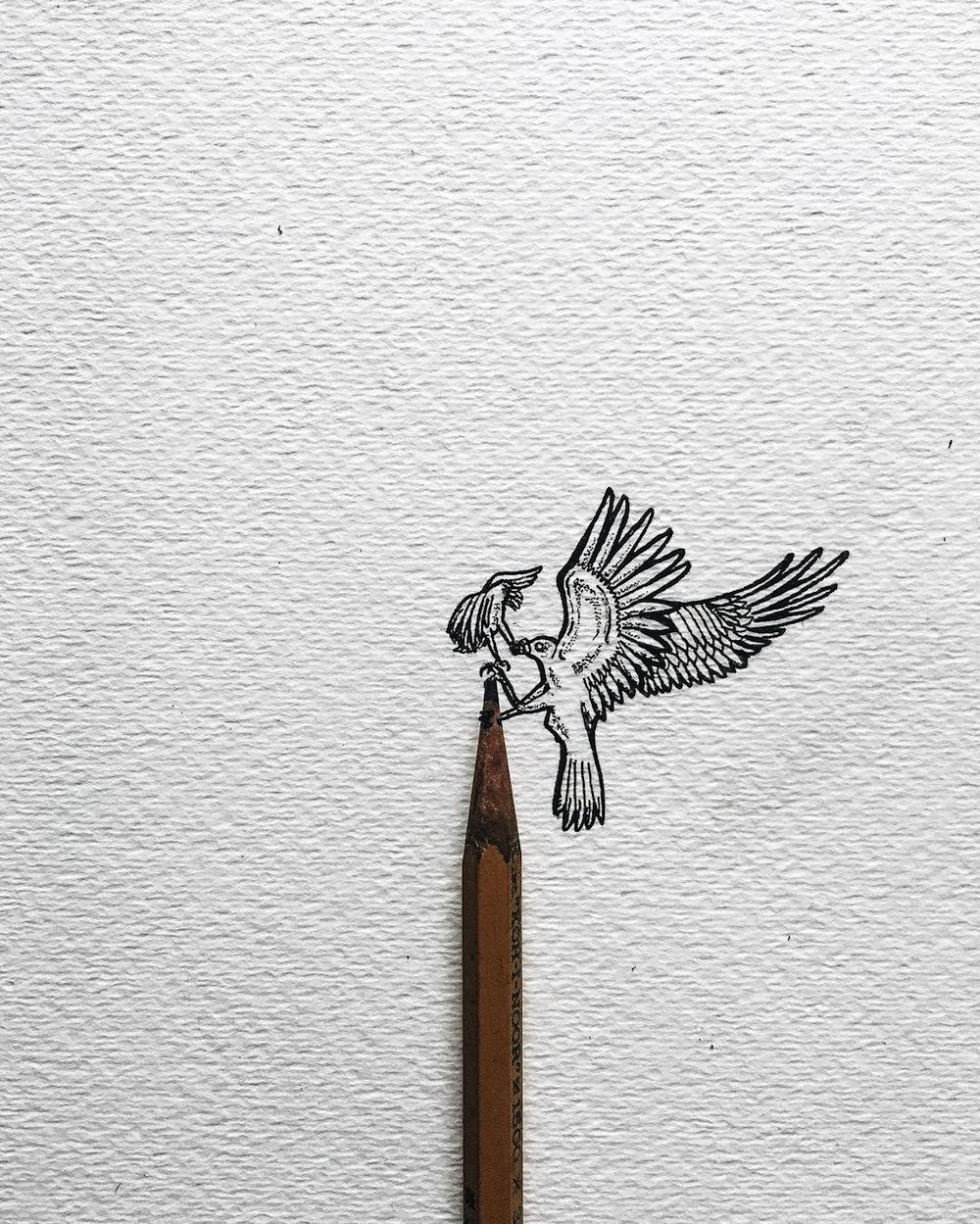 disegni-miniatura-inchiostro-christian-watson-08