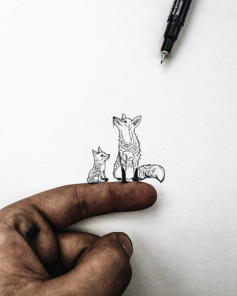 disegni-miniatura-inchiostro-christian-watson-09