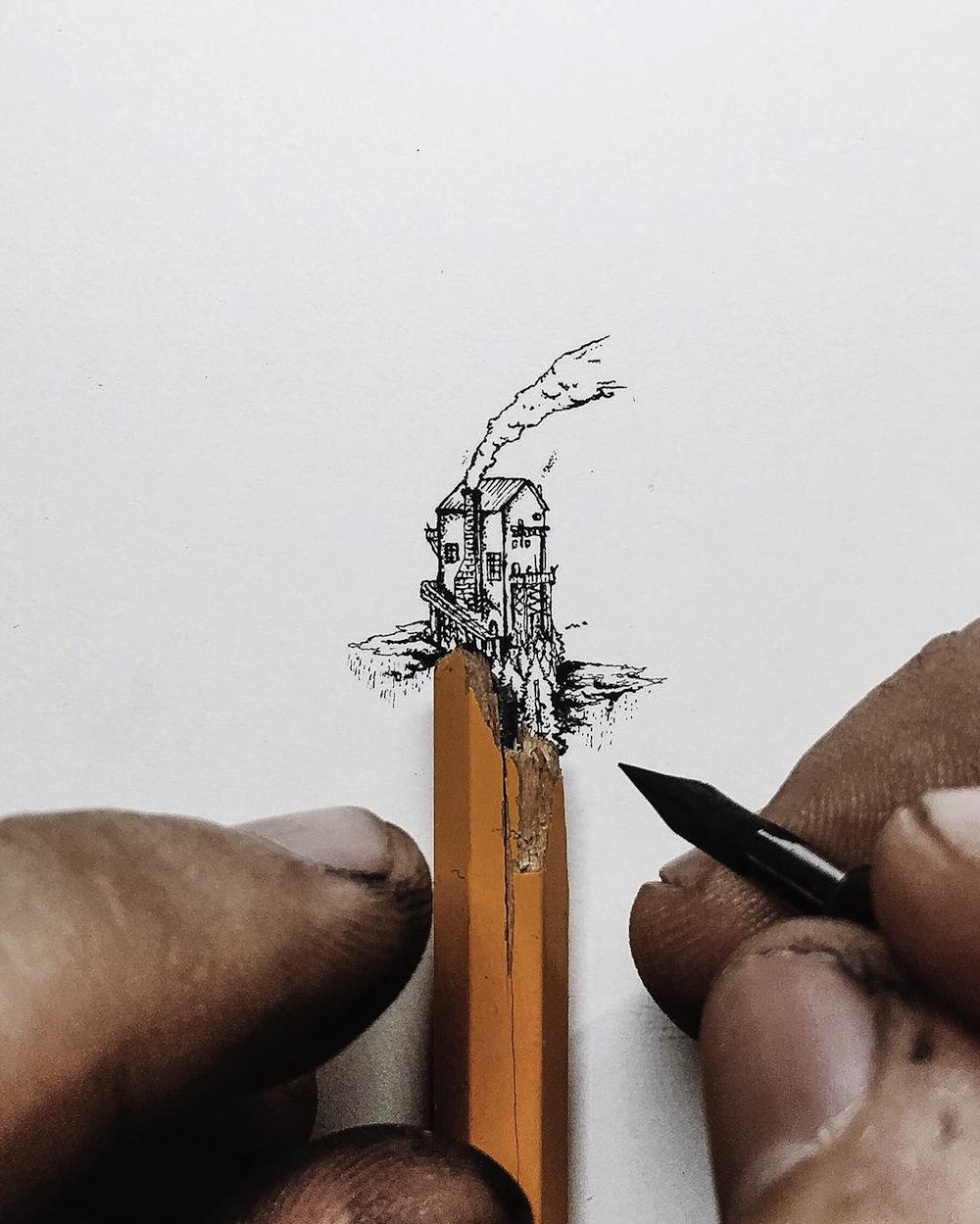 disegni-miniatura-inchiostro-christian-watson-10