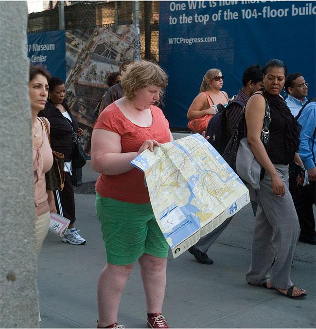 donna-obesa-foto-in pubblico-reazioni-passanti-haley-morris-cafiero-06