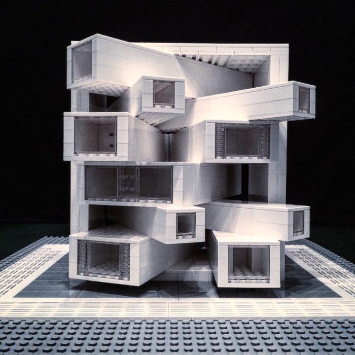 edifici-brutalismo-architettura-lego-mattoncini-arndt-schlaudraff-03