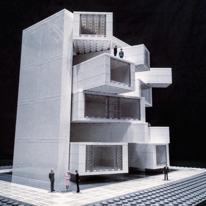 edifici-brutalismo-architettura-lego-mattoncini-arndt-schlaudraff-04