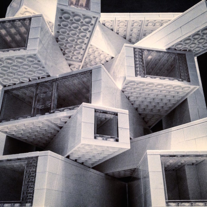 edifici-brutalismo-architettura-lego-mattoncini-arndt-schlaudraff-05
