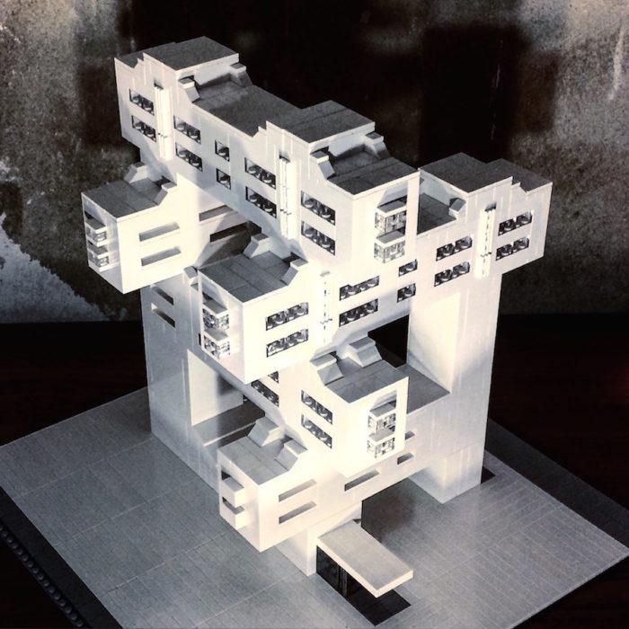 edifici-brutalismo-architettura-lego-mattoncini-arndt-schlaudraff-06