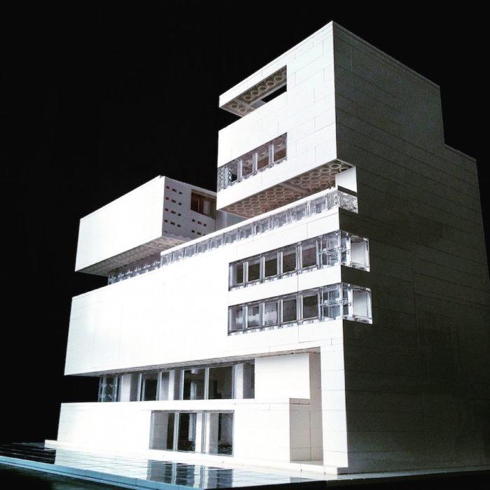 edifici-brutalismo-architettura-lego-mattoncini-arndt-schlaudraff-07