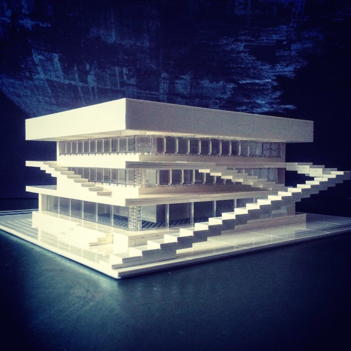 edifici-brutalismo-architettura-lego-mattoncini-arndt-schlaudraff-08