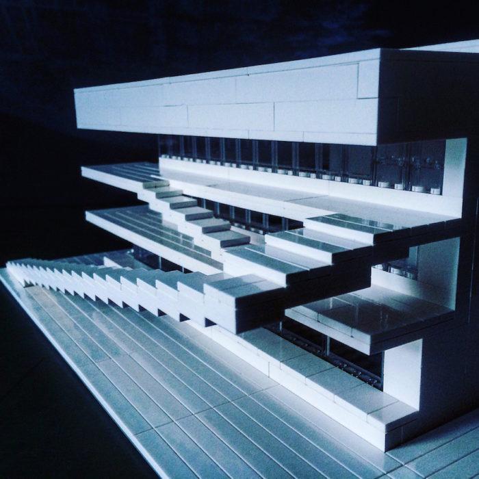 edifici-brutalismo-architettura-lego-mattoncini-arndt-schlaudraff-09