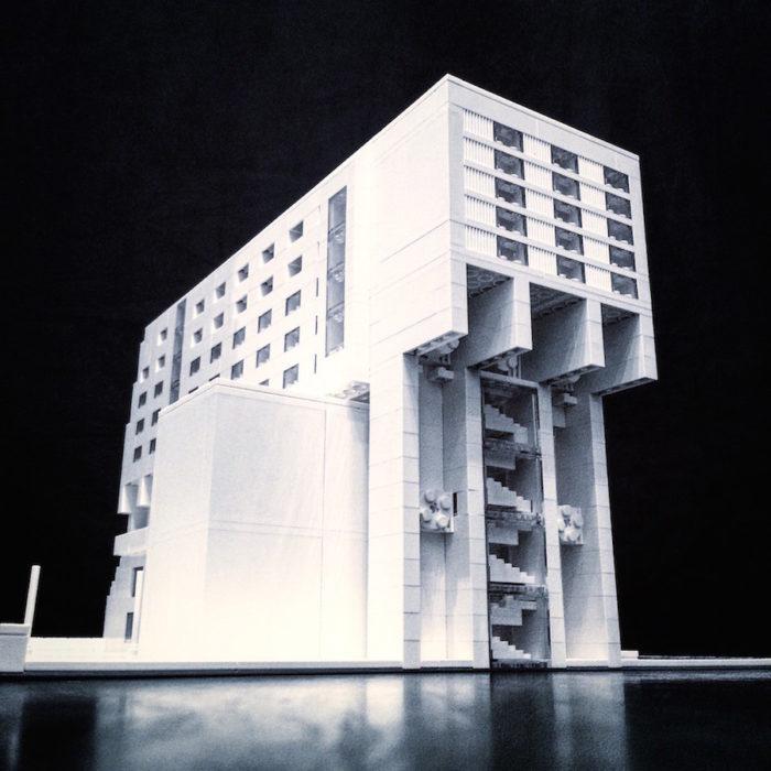 edifici-brutalismo-architettura-lego-mattoncini-arndt-schlaudraff-11