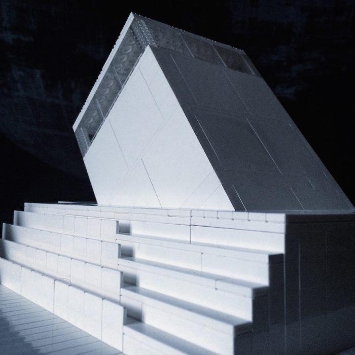 edifici-brutalismo-architettura-lego-mattoncini-arndt-schlaudraff-12