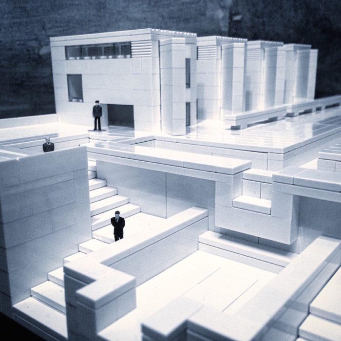 edifici-brutalismo-architettura-lego-mattoncini-arndt-schlaudraff-13
