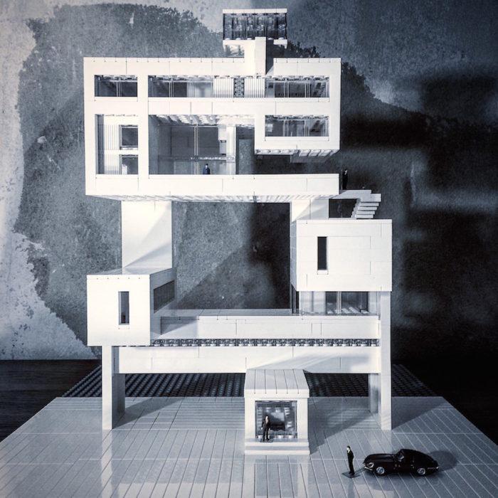 edifici-brutalismo-architettura-lego-mattoncini-arndt-schlaudraff-14