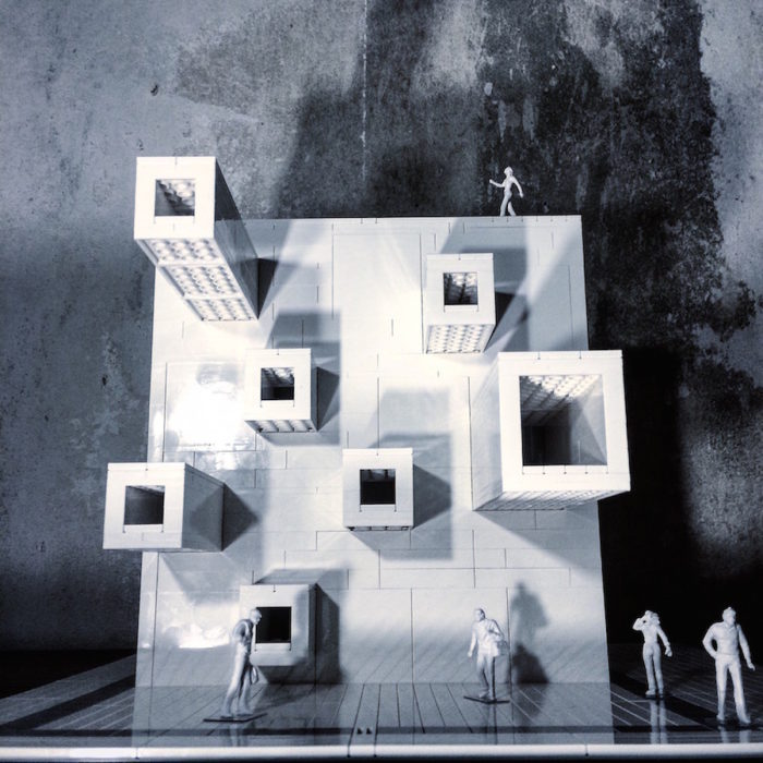 edifici-brutalismo-architettura-lego-mattoncini-arndt-schlaudraff-15