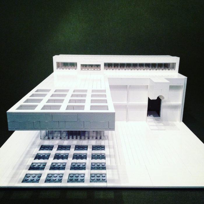 edifici-brutalismo-architettura-lego-mattoncini-arndt-schlaudraff-16