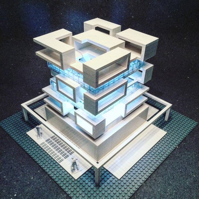 edifici-brutalismo-architettura-lego-mattoncini-arndt-schlaudraff-17